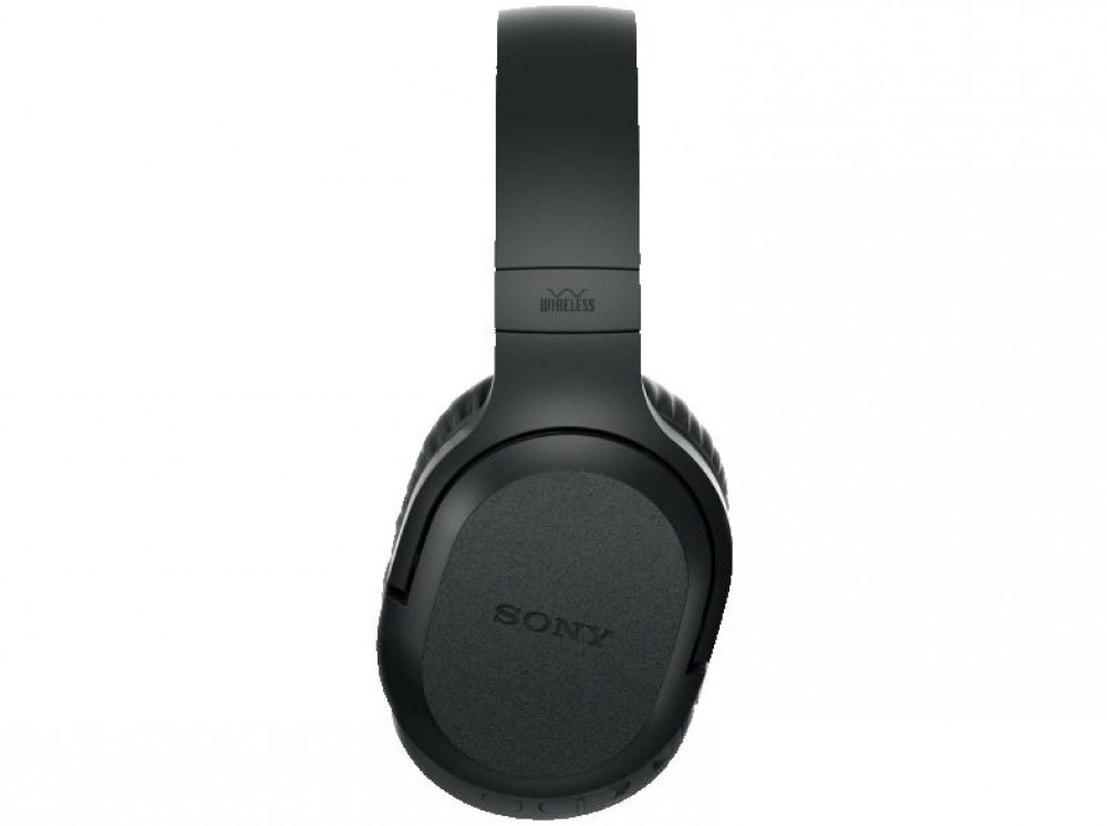 EU8 Vezeték nélküli fejhallgató Sony MDRRF895RK.EU8 Vezeték nélküli  fejhallgató 443d3284ef