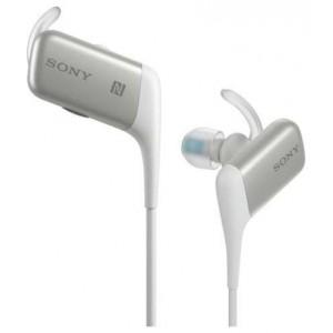 Sony MDRAS600BTW.CE7 Wireless Headset (MDRAS600BTW.CE7) ff5b256208
