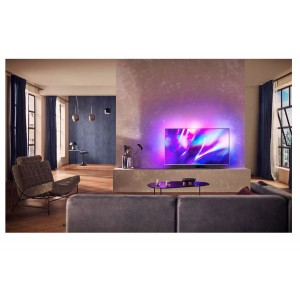 Philips 70PUS8505/12 4K Ultra HD LED Smart Tv