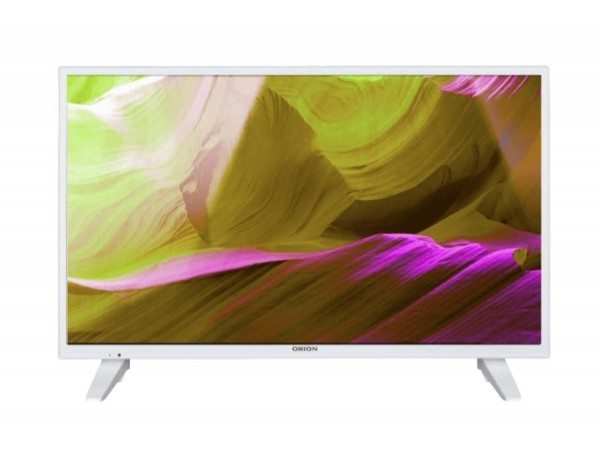 Orion 32OR17RDW HD LED Tv