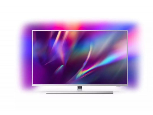 Philips 43PUS8505/12 4K Ultra HD LED Smart Tv